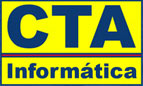 CTA Informática